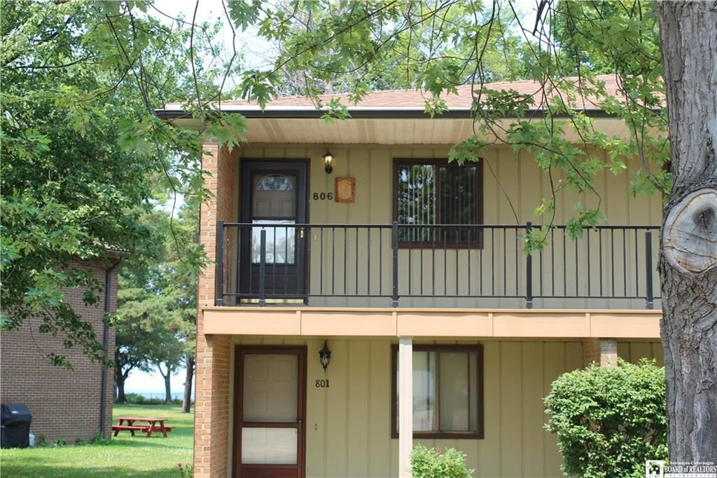 806 Edgewater Dr, Westfield, NY 14787