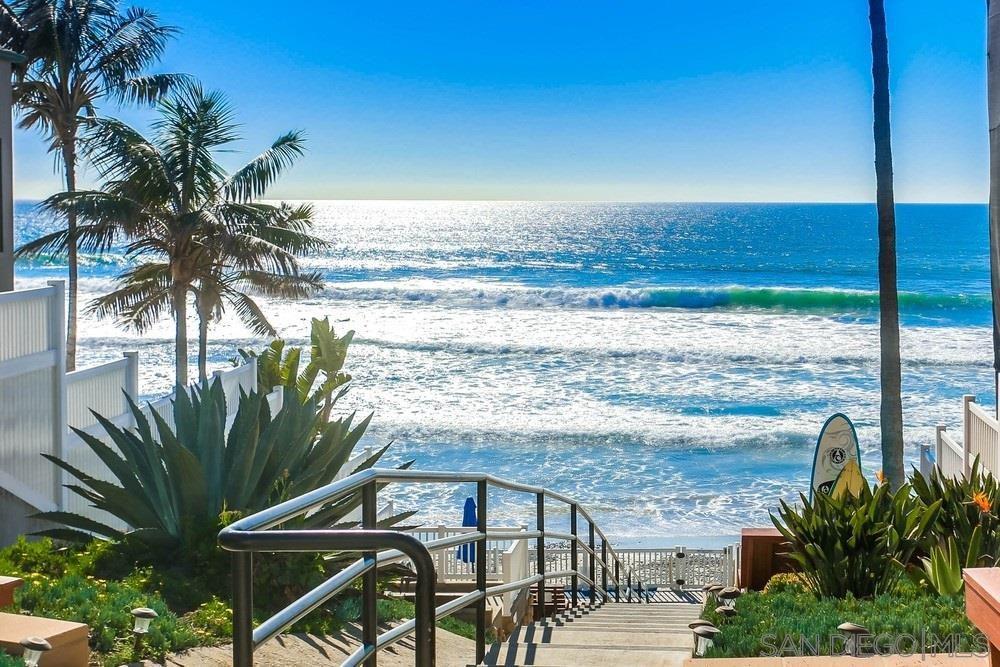 5172 Shore Dr, Carlsbad, CA 92008