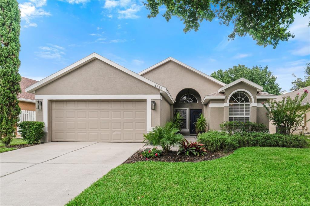 4931 Marbella Isle Dr, Orlando, FL 32837