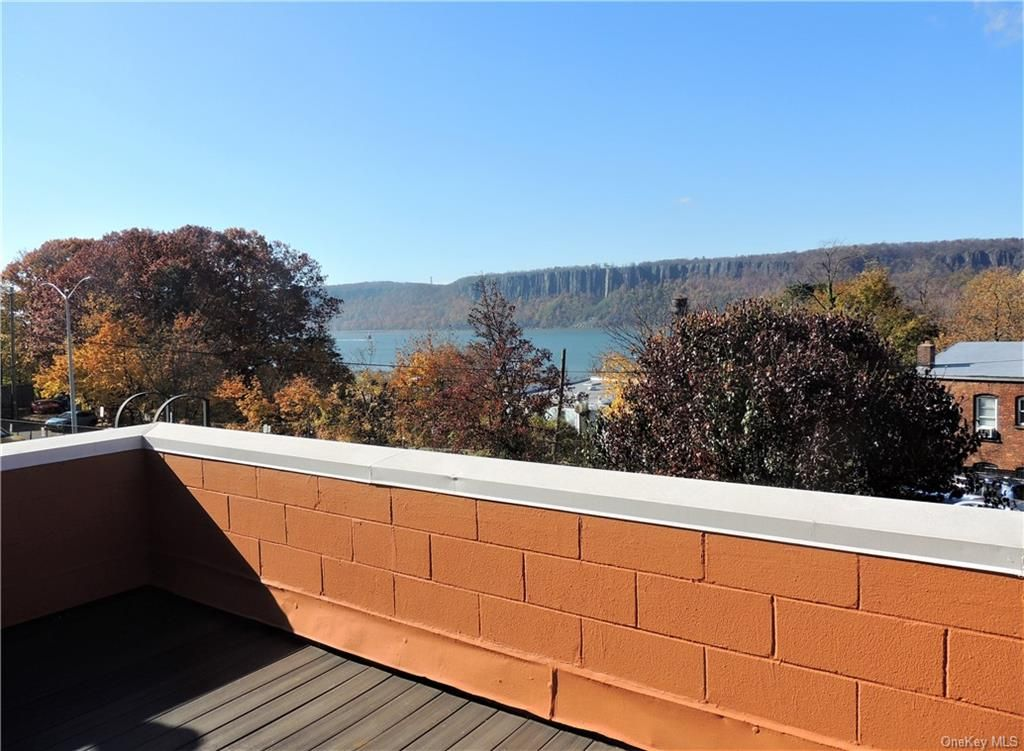 16 Spring St #2A, Hastings On Hudson, NY 10706