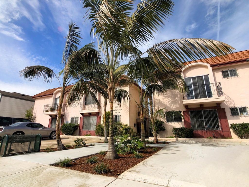 3966 Cleveland Ave #13, San Diego, CA 92103