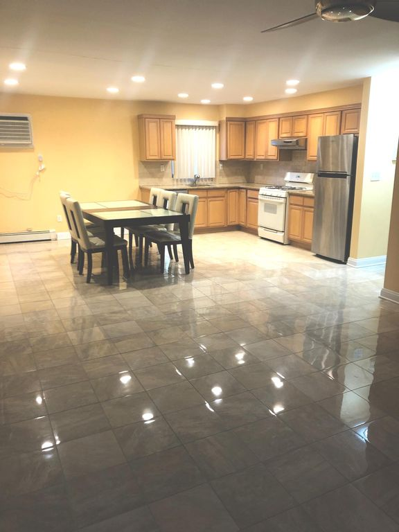 A Basement For In Queens Ny, Are Basement Apartments Legal In Nassau County