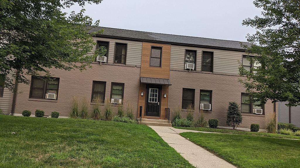 4 Hendrick Ln #12A, Tarrytown, NY 10591