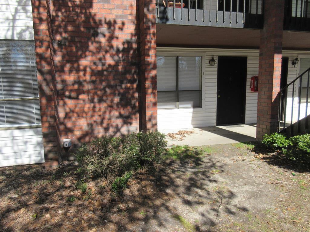 251 Rast St #H-1, Sumter, SC 29150