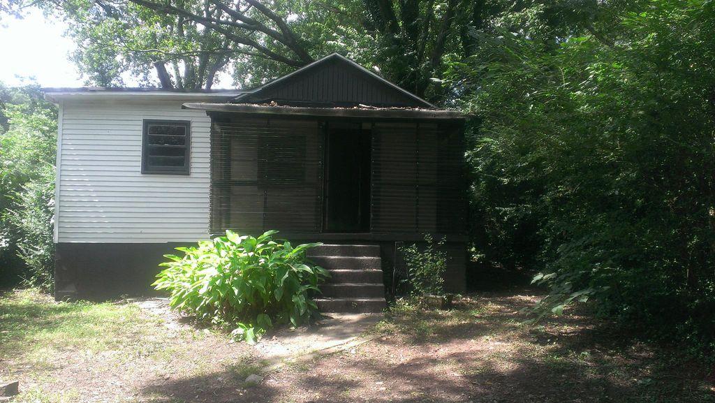 455B E Side Ave SE #2, Atlanta, GA 30316