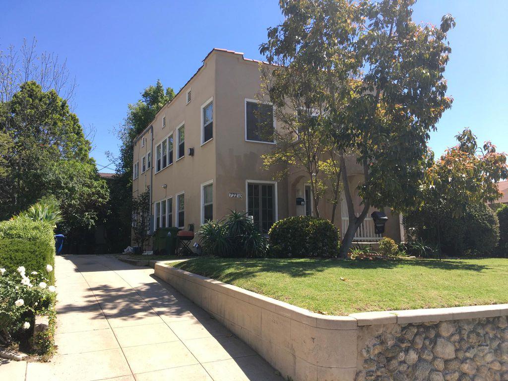 724 N Occidental Blvd #724, Los Angeles, CA 90026