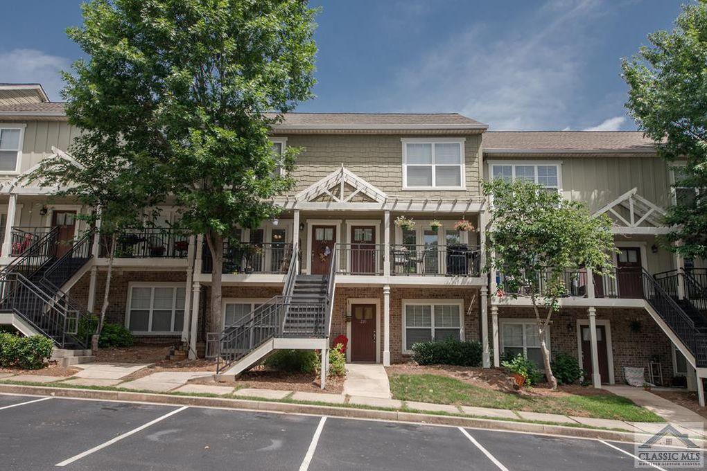 490 Barnett Shoals Rd #235, Athens, GA 30605