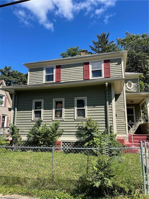 12 Gladys St, Rochester, NY 14621