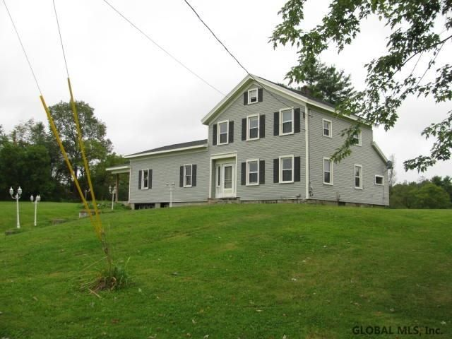 1278 State Highway 67, Johnstown, NY 12095