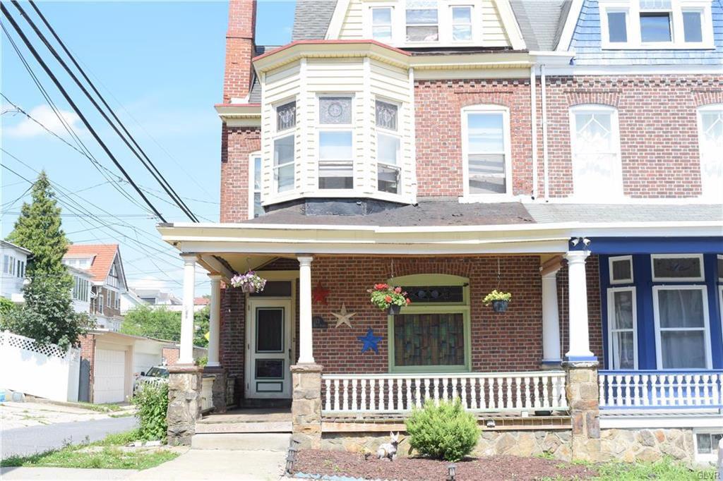 113 S West St, Allentown, PA 18102