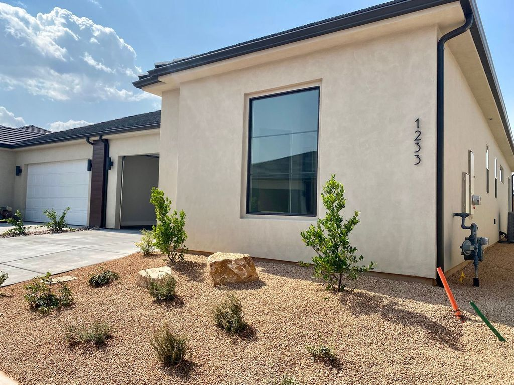 Houses For Rent in Saint George, UT - 12 Homes   Trulia
