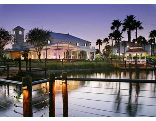 5028 Park Central Dr #221, Orlando, FL 32839