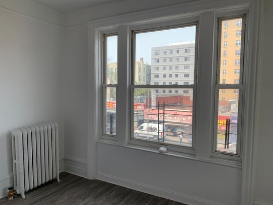 240 E Tremont Ave #3W, Bronx, NY 10457