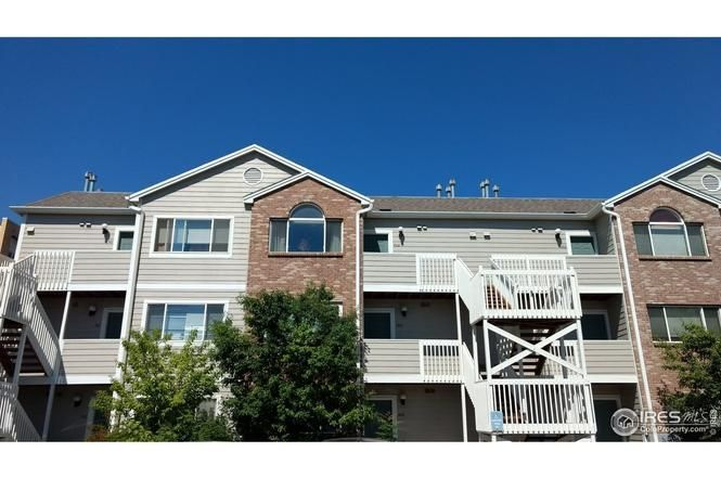 2850 Aurora Ave #302, Boulder, CO 80303