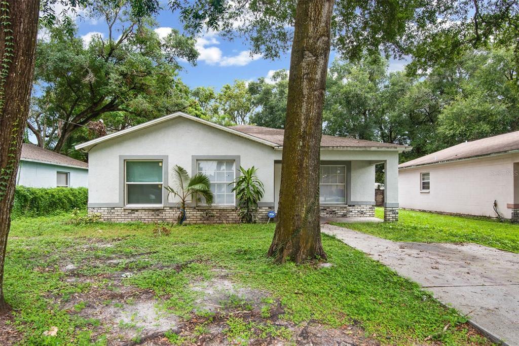 3116 E Osborne Ave, Tampa, FL 33610
