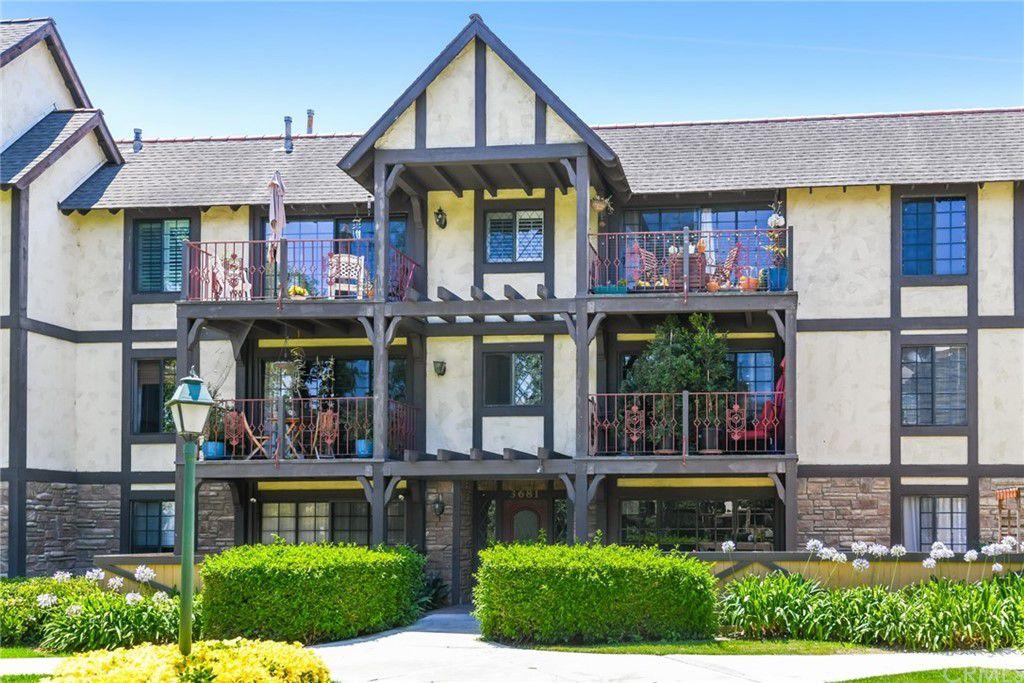 3681 S Bear St #C, Santa Ana, CA 92704