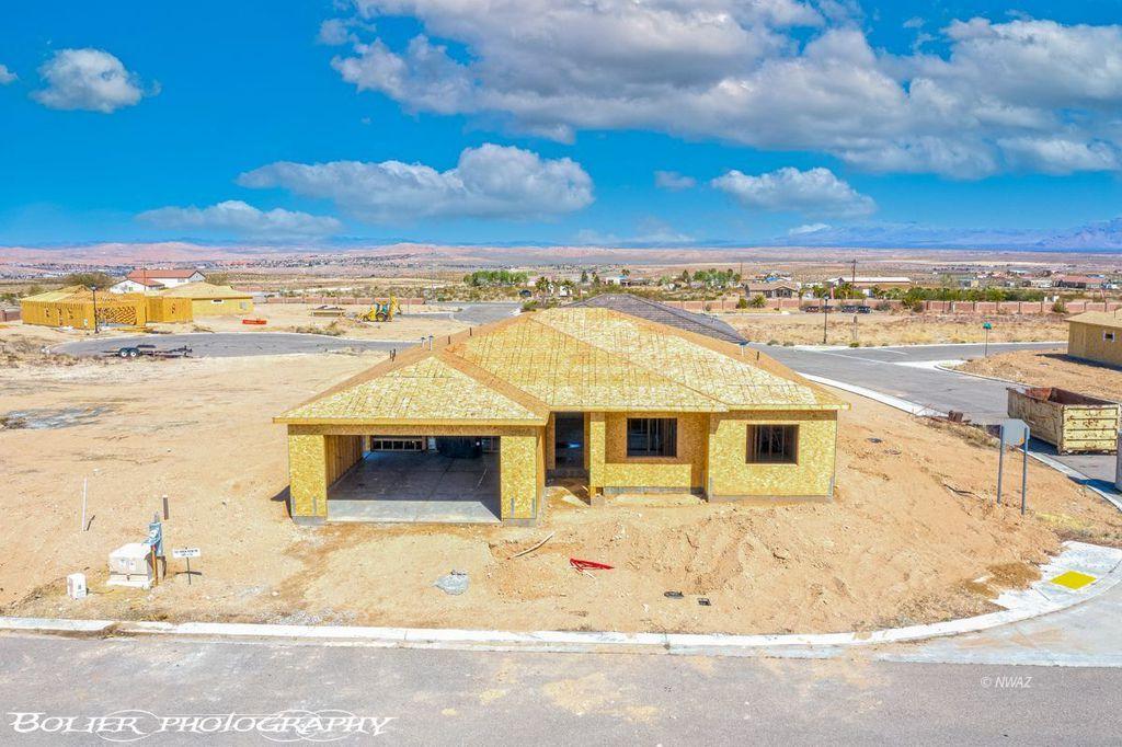 531 E River View Dr, Littlefield, AZ 86432