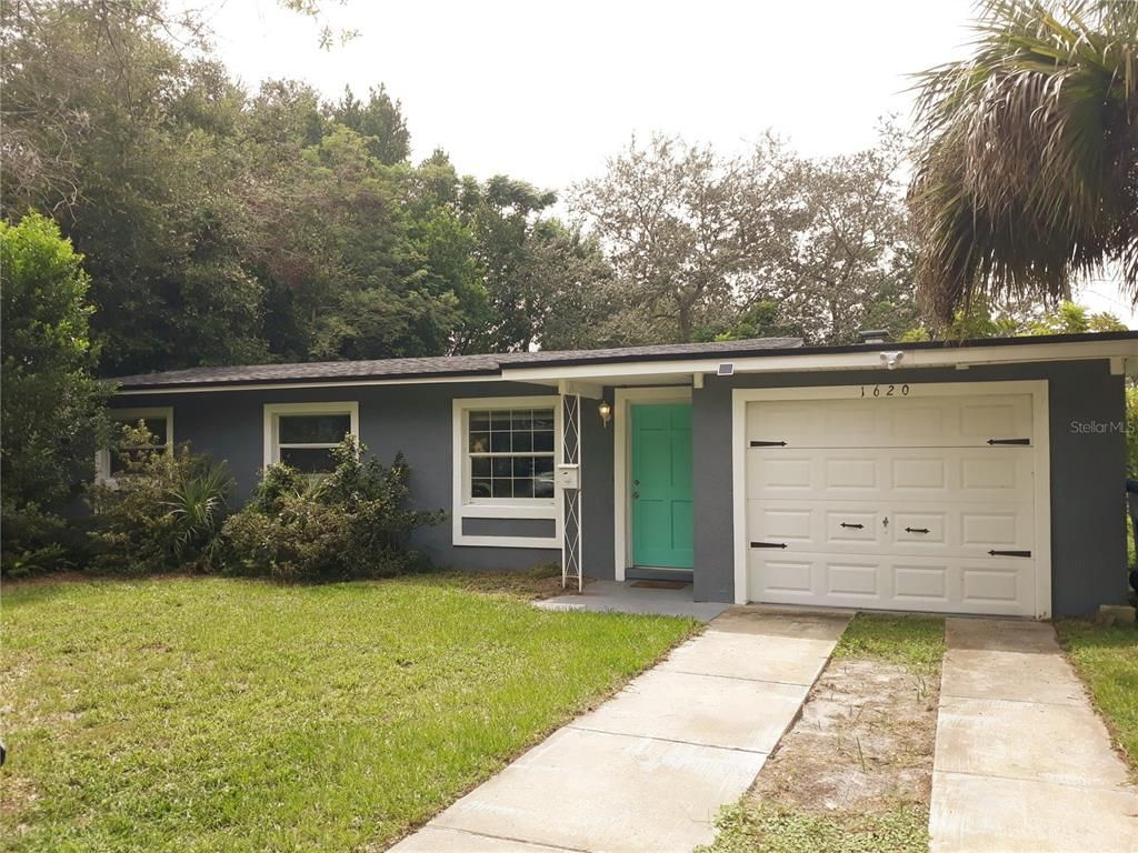1620 Villa Marie Dr, Orlando, FL 32807