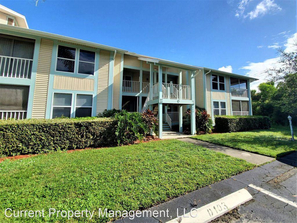 1440 Wildwood Lakes Blvd #1442-C-101, Naples, FL 34104
