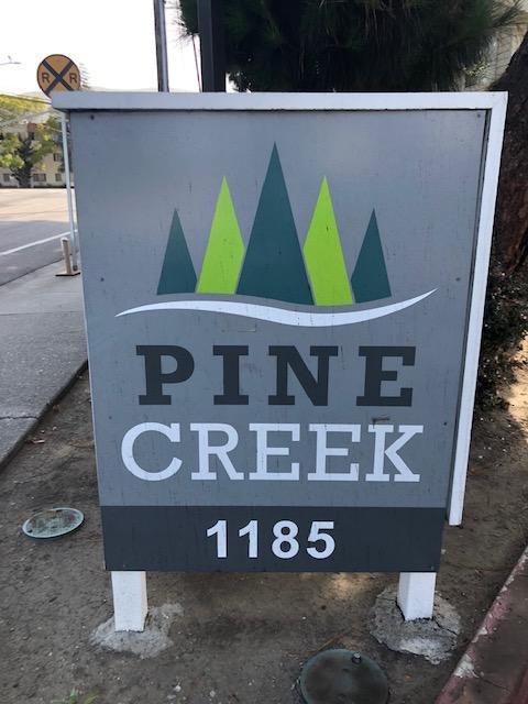 1185 E Foothill Blvd #32, San Luis Obispo, CA 93405