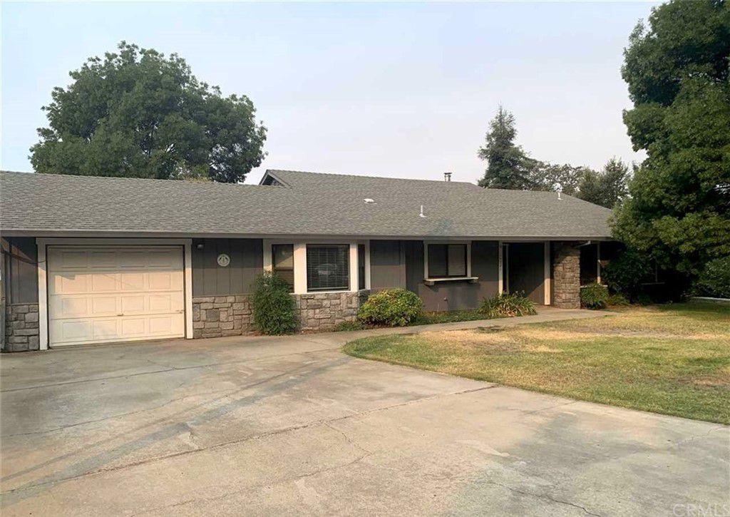 14321 Casa Linda Ct, Red Bluff, CA 96080