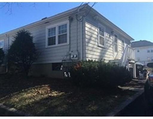 115 Harnden Ave #0, Watertown, MA 02472
