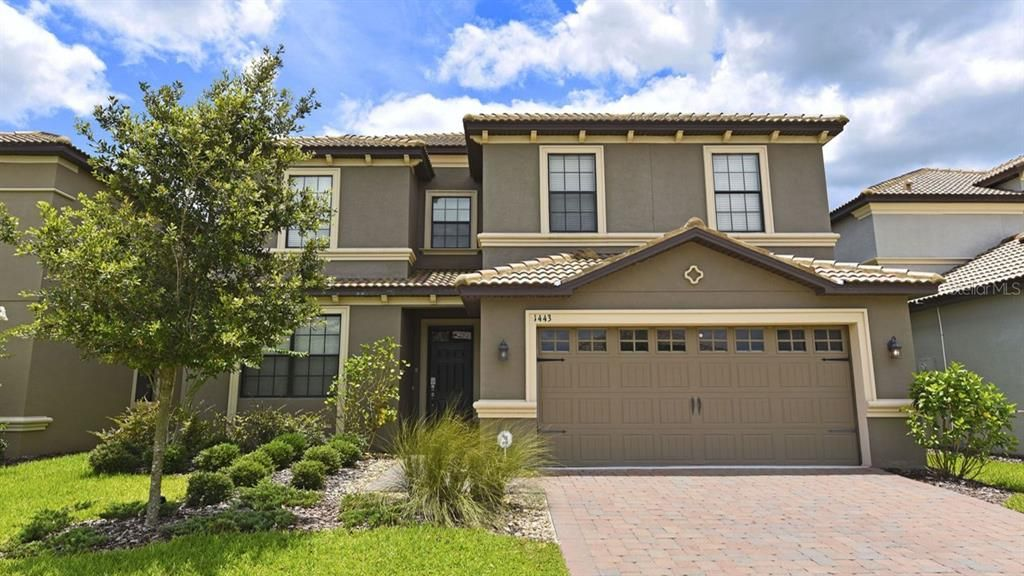 1443 Moon Valley Dr, Champions Gate, FL 33896
