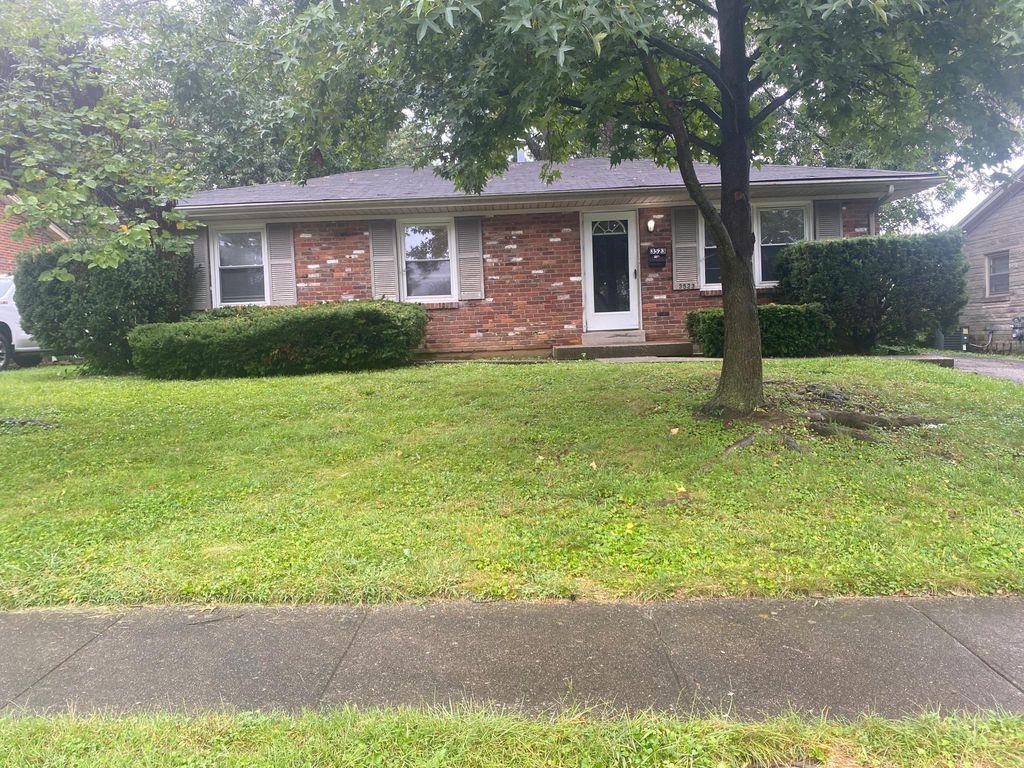 3523 Rocky Hill Ter, Lexington, KY 40517