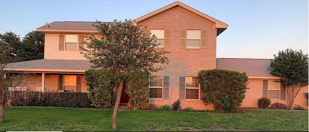 4541 Brady Ln, Brownwood, TX 76801