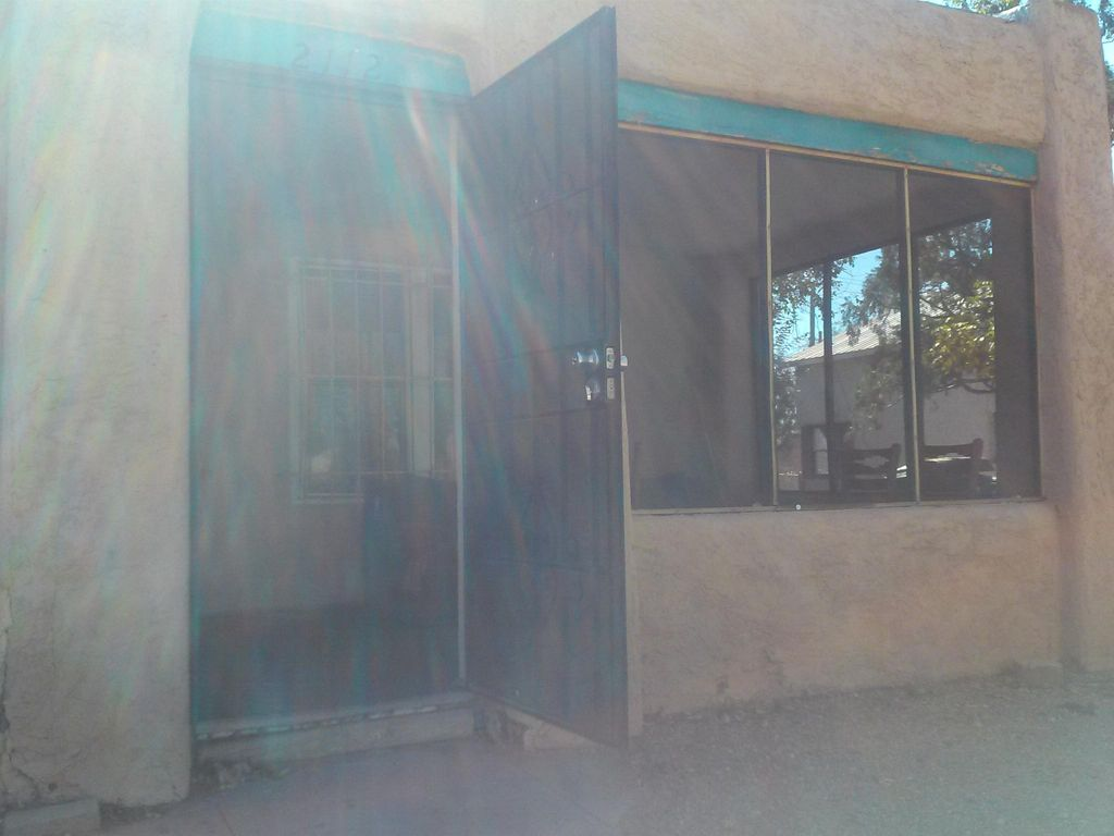 2112 Gold Ave SE #1, Albuquerque, NM 87106