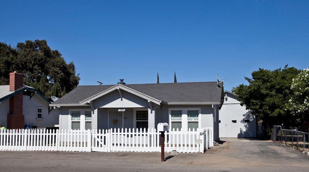 2104 Sutro Ave, Stockton, CA 95205