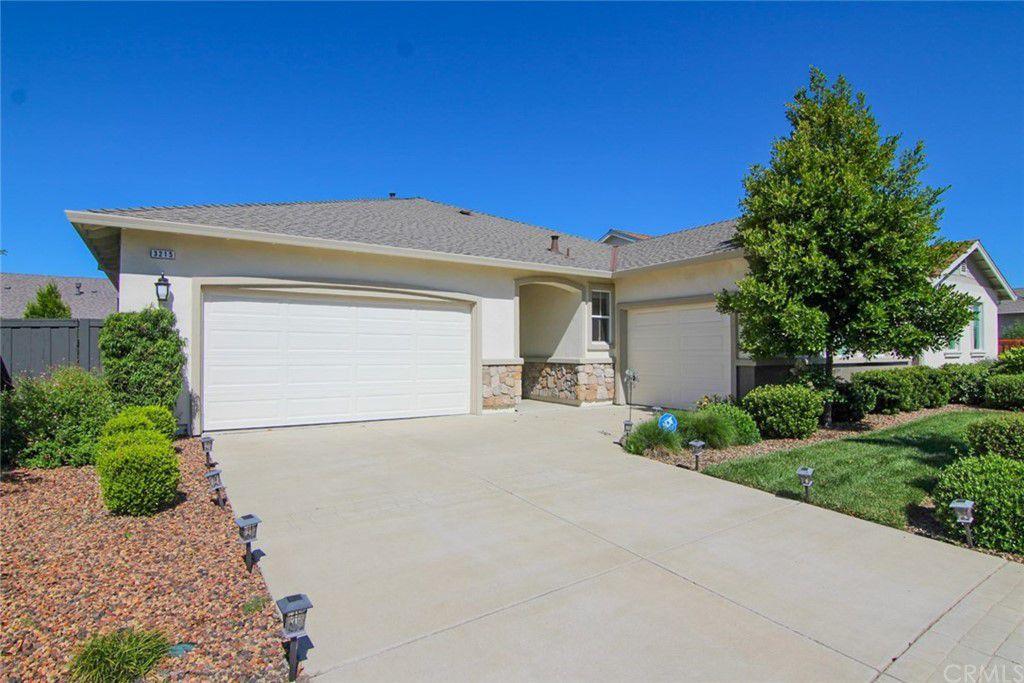 3215 Tinker Creek Way, Chico, CA 95973