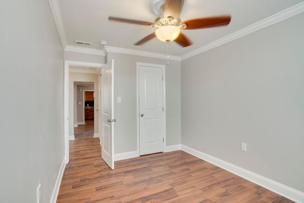 2511 Brookfield Ave #3, Baltimore, MD 21217