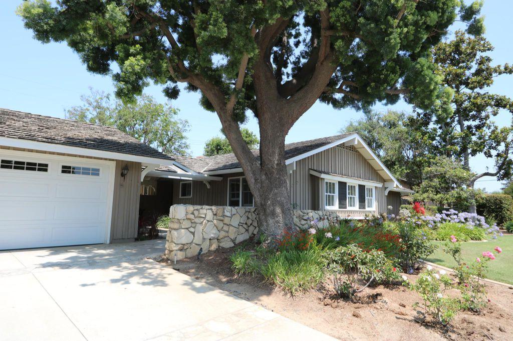 13281 Sussex Pl, Santa Ana, CA 92705