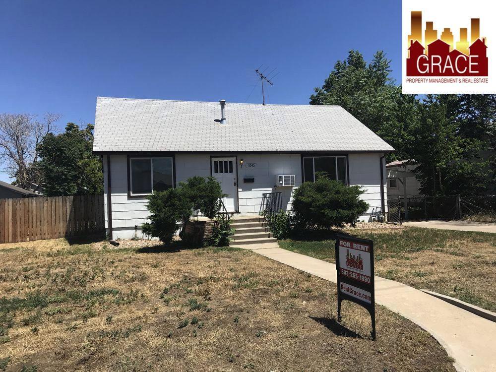 5040 Steele St, Denver, CO 80216