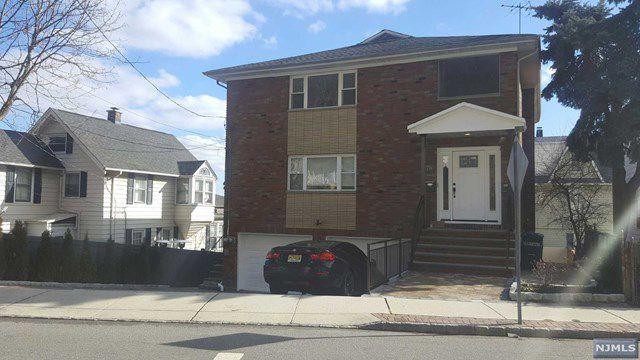 719 Undercliff Ave Unit #2nd, Edgewater, NJ 07020