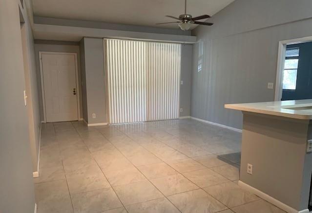 711 Lyons Rd #14201, Coconut Creek, FL 33063