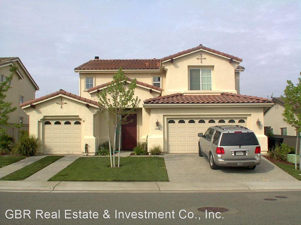 1408 Rose Glen Dr, Roseville, CA 95661