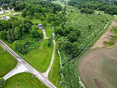1012 Township Road 984, Ashland, OH 44805