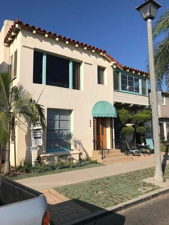 333 Bay Shore Ave #2, Long Beach, CA 90803