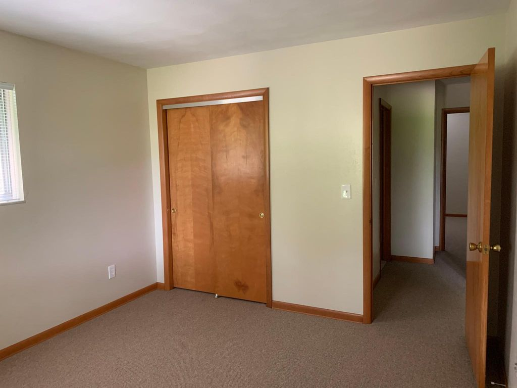 29145 Hufford Rd #5, Perrysburg, OH 43551