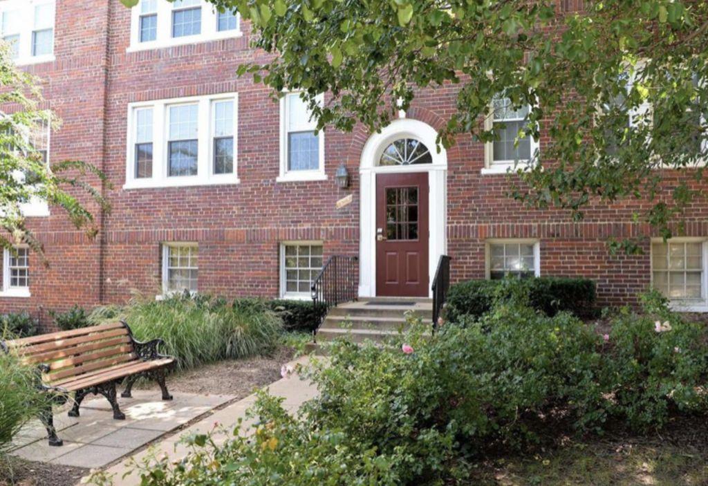 1904 Key Blvd #455, Arlington, VA 22201