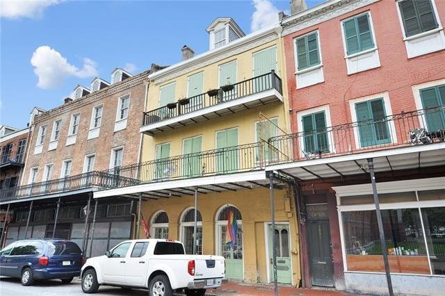 1319 Decatur St #4, New Orleans, LA 70116