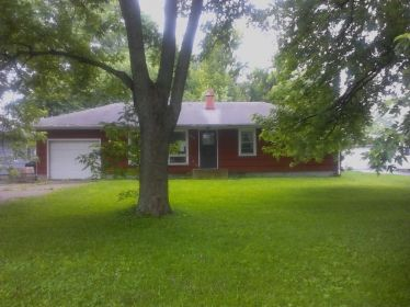 443 King St, Gary, IN 46406