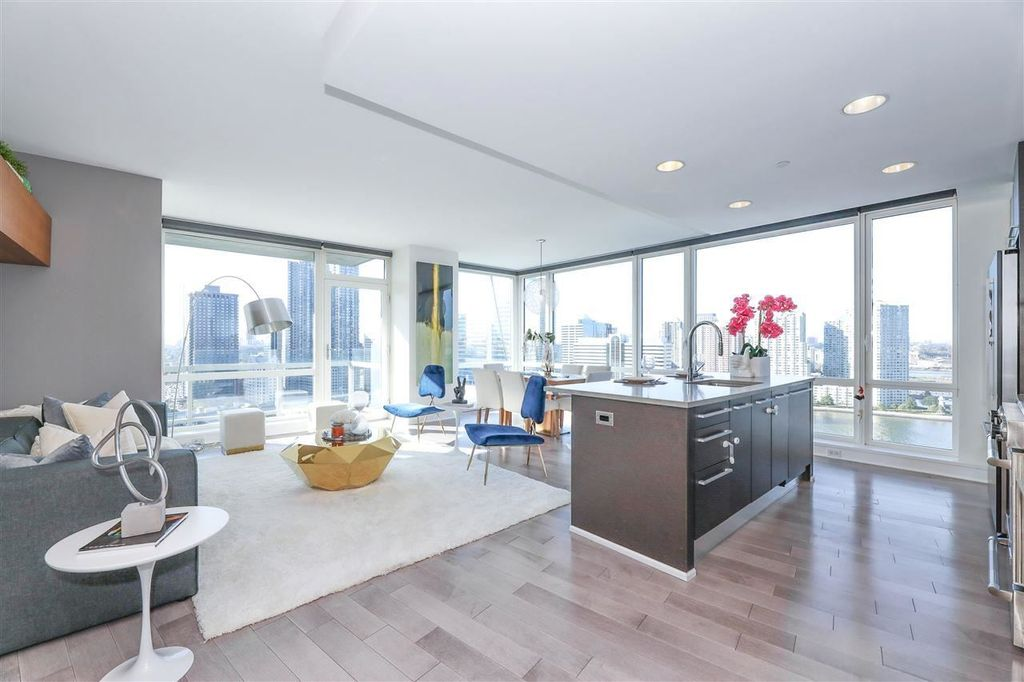 The Waterfront Condos For Sale in Jersey City, NJ - 88 Listings ...
