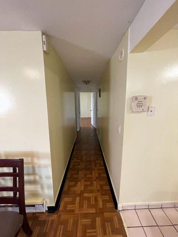 Apartments For Rent in 07307 - 200 Rentals | Trulia