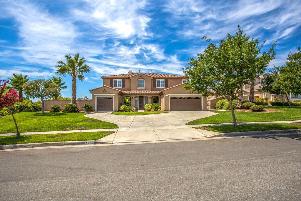 5780 Santa Fe Ct, Rancho Cucamonga, CA 91739