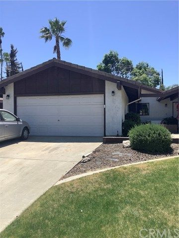 6904 Ranch House Rd, Bakersfield, CA 93309