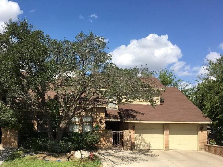 101 Martingale St #10, Laredo, TX 78041