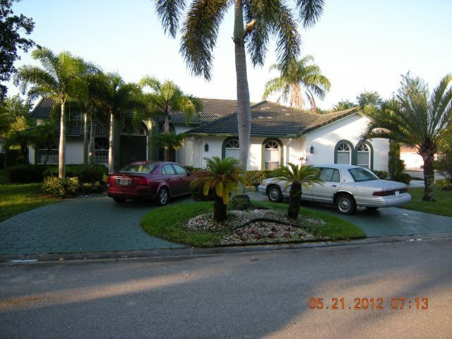 12660 NW 14th St, Coral Springs, FL 33071